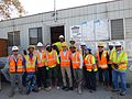LAX Construction Site (22393864266).jpg
