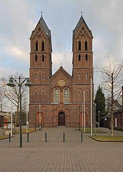 LEV-Schlebusch Andreaskirche.jpg