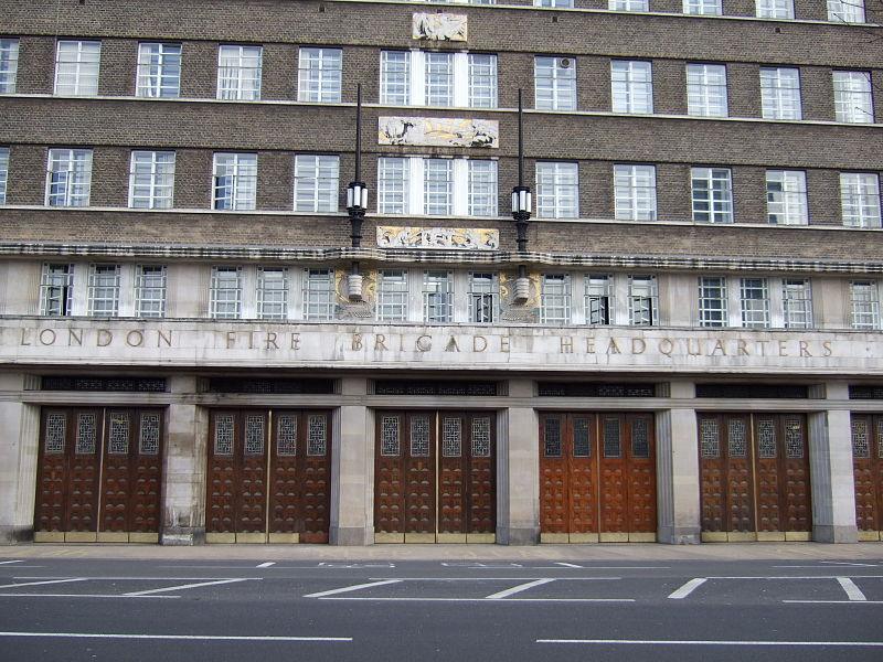 LFB Headquarters.JPG