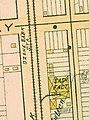 LIRR 1891 Ozone Park station.jpg