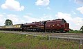 LMS 6201 Princess Elizabeth Shakespeare Express 3 (5896971546).jpg