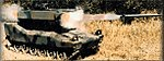 LOSAT Launch from Bradley Armored Combat Vehicle.jpg