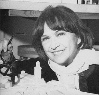 Léonie Geisendorf - Geisendorf, c. 1965