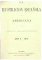 La-ilustracion-espanola-y-americana-1869.pdf
