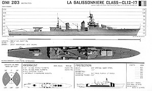 LaGalissonniere-1.jpg