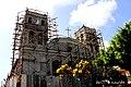 La Catedral de Nuestra Señora de la Asunción sigue en obras - panoramio.jpg