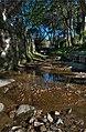 La Cumbrecita Almbach stream.jpg