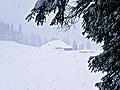 La Givrine - Le Vermeilley - panoramio (9).jpg