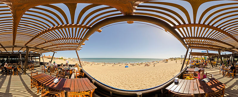 Melhores hotéis no Uruguai