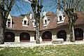 La Rochepot Château Écurie 838.jpg