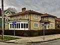 La Scola House - 20200407.jpg