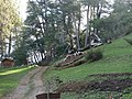 La Tapera - Huechulafquen - panoramio (2).jpg