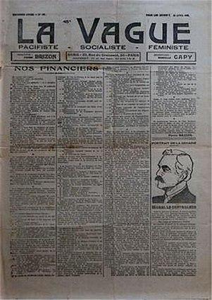 La Vague (1918-1923).jpg
