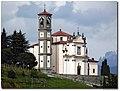 La chiesa di San Michele - panoramio (1).jpg