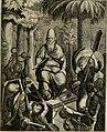 La doctrine des moeurs - tiree de la philosophie des stoiques- representee en cent tableaux. Et expliquee en cent discours pour l'instruction de la ieunesse. Au Roy (1646) (14745180021).jpg