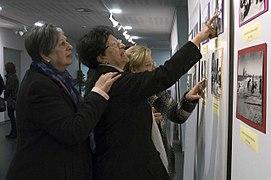 La força de la dona (Exposició-País Valencià) a.jpg