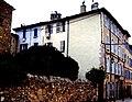 La maison Mourre, ancien couvent des Bernardines de Lorgues.jpg