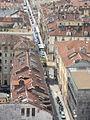 La rue Montebello (Turin) (2863738696).jpg