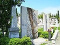 La tomba di Saba.JPG