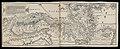 La vera descrittione del Mare Adriatico- di Larcipelago; and Mare di Isola - opera di Giovanni da Vavassore dito Guadgnino - citta di Vinegia. MD.XXXXI RMG L8317-001.jpg