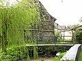 Laas-ruisseau-001.jpg