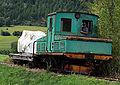 Laaser Marmorbahn 20.jpg