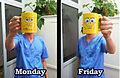 Laboratory week.jpg
