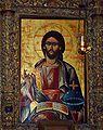 Labova Christus-Ikone2.jpg