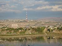 Lac-yerevanian.jpg