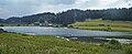 Lac de Lamoura.jpg