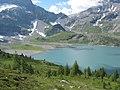 Lac de Salanfe - panoramio (2).jpg
