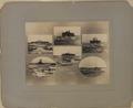 Lachine rapids (HS85-10-18623) original.tif