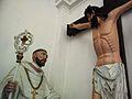 Lad crucifix.jpg