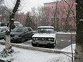 Lada (5613698034).jpg
