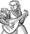 Lady from Renaissance with Lute.jpg