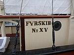 Laesoe Rende Fyrskib No XV.JPG