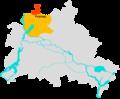 Lage Frohnau.png