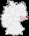 Lage des Niederschlesischen Oberlausitzkreises in Deutschland.png