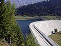 Lago d'Isola Mauer.jpg