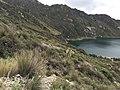 Laguna de Quilotoa - Equador - panoramio (46).jpg