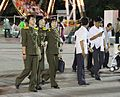 Laika ac Kaeson Youth Funfair (7966135930).jpg