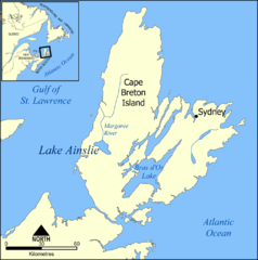https://upload.wikimedia.org/wikipedia/commons/thumb/1/1a/Lake_Ainslie_map.png/238px-Lake_Ainslie_map.png