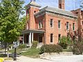 Lake County Sheriff's House and Jail P9290021.jpg