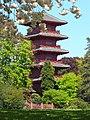 Laken Japanese Tower from Palace Gardens 04.jpg