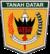 Lambang Kabupaten Tanah Datar.png
