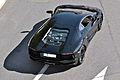 Lamborghini Aventador LP 700-4 - Flickr - Alexandre Prévot (29).jpg