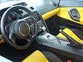Lamborghini Gallardo Innenraum.jpg