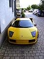 Lamborghini Murcielago front.jpg