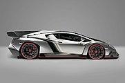 Lamborghini Veneno Wikipedia A Enciclopedia Livre