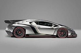 Image Result For Wallpaper Lamborghini Aventador Roadster Specs